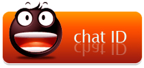 chat ID